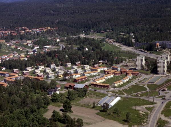 BølerbakkenAnno1962