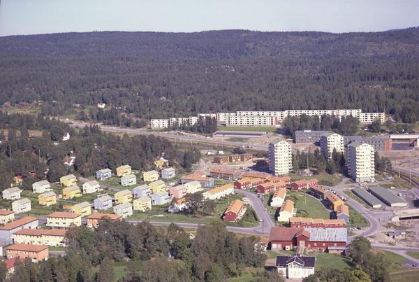 BølerbakkenAnno1964